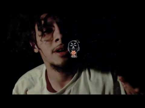"WIFISFUNERAL - ""WYA""/ DON KREZ x RONNY J x WIFISFUNERAL x GHOSTMANE - ""BOOMERANG"" (MUSIC VIDEO)"