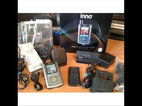 Pioneer GEX-INNO2BK Sale; Best Pioneer GEX-INNO2BK Pioneer GEX-INNO2BK Sale