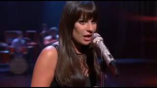 Download Glee - How Deep Is Your Love (Cover, Bee Gees) MP3 song and Music Video