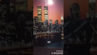 Gogol video sharh 19