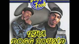 Tha Dogg Pound feat. Michel