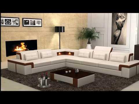Interior design |
