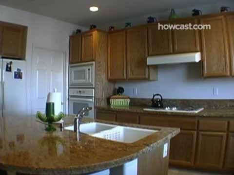 How to Stage Your Home for a Quick Sale
