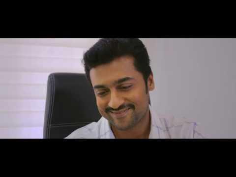 Tamil whatsapp status videos- Be Happy