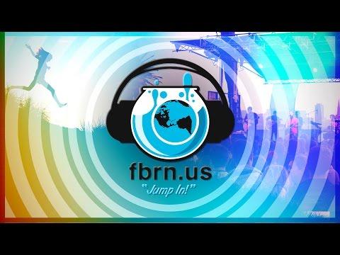 Fishbowl Radio Network