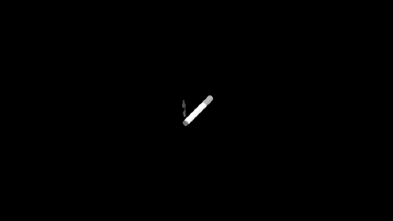emir-7-cigs-emir