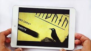 Munin Gameplay iOS & Android iPhone & iPad HD