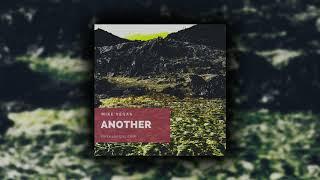 [FREE] Tory Lanez Type Beat - Another ft Tyga   Prod. Mike Vegas