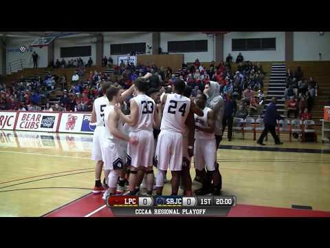 las-positas-vs-santa-rosa-junior-college-men's-basketball-cccaa-playoffs-2/24/18