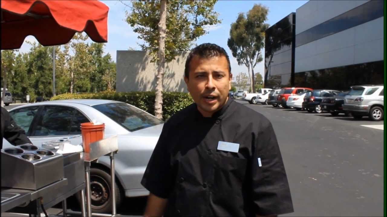 taco catering costa mesa lunch with gustavo arellano oc weekly