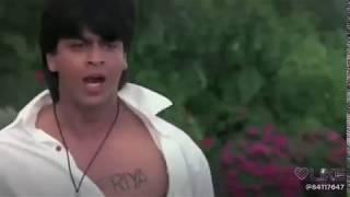 Mujhko galat na samajhna Lyrics Whatsapp Status | Sad Romantic Whatsapp Status