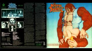 Missus Beastly - Vacuum Cleaners Dance (1974) HQ