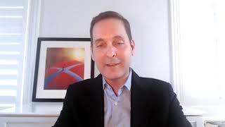 International Internal Audit Awareness Anthony Pugliese Video