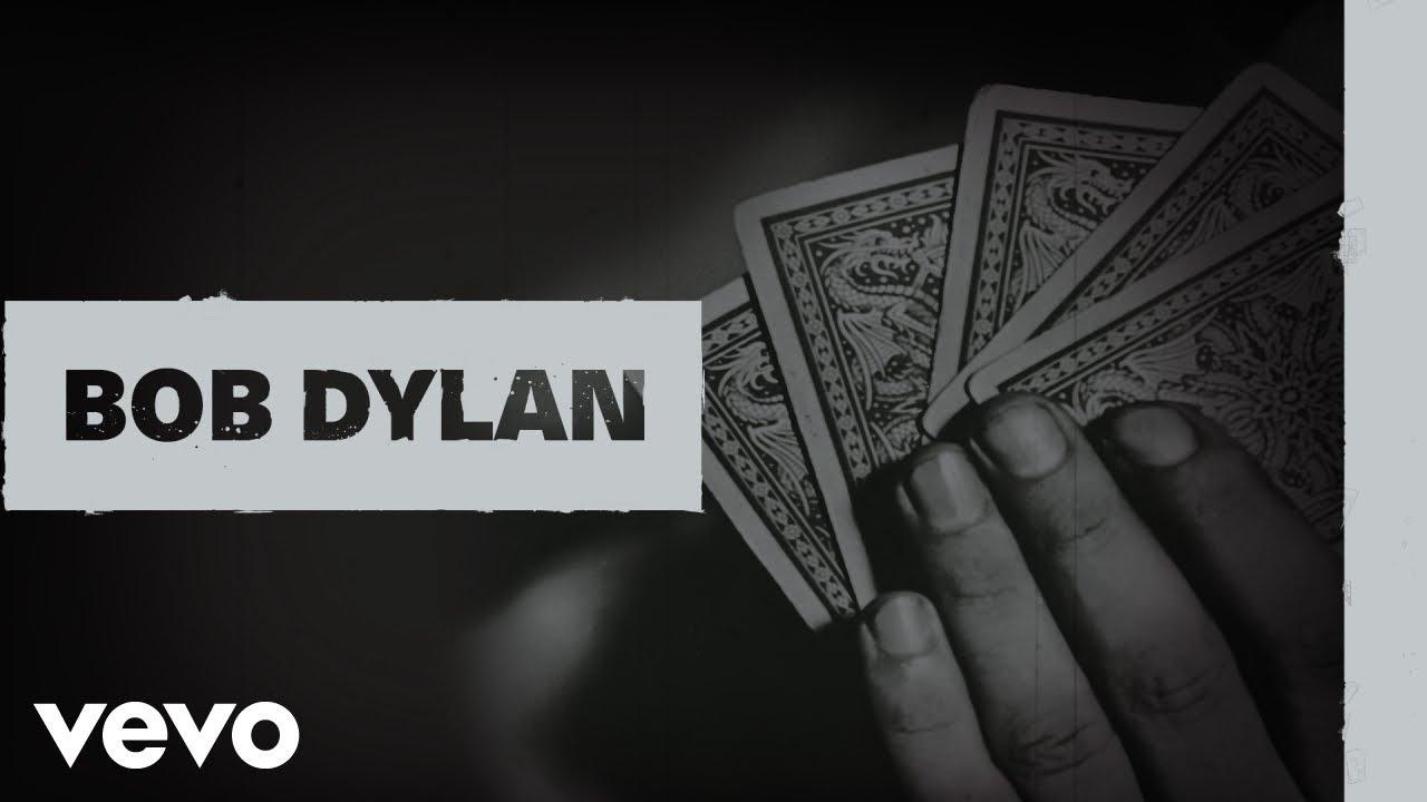 Download Bob Dylan - Melancholy Mood (Audio)