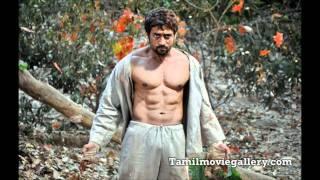 Yamma Yamma Kadhal Ponamma(HD) 1080p  @7aam arivu Song 1st on net