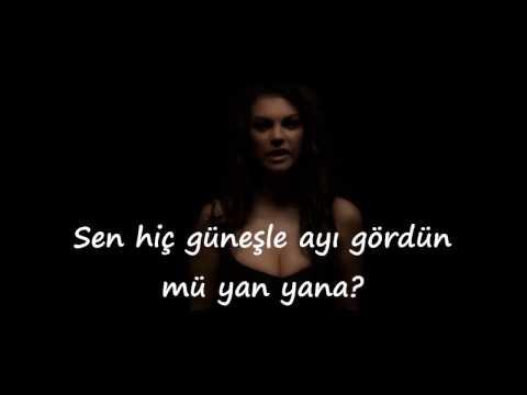 7edi ft. Nez - Ağlar mıyız Hala Lyrics