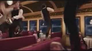 The Polar Express (2004) Trailer