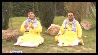 Moye Hori Mein Kar Gayo Tang... Popular Krishan Bhajan