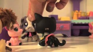 LPS Salon and spa!(READ* She was not meant to be famous. This was just a random name I thought of. -EDIT- HOLY CRUD 77k views. You guys are amazing. And this video isn't ..., 2012-11-17T00:21:14.000Z)