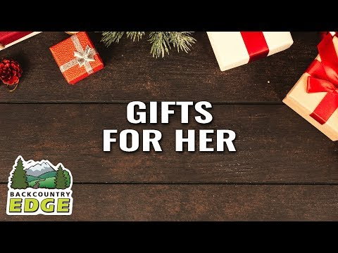 A Christmas Poem ~ Gifts For Her!