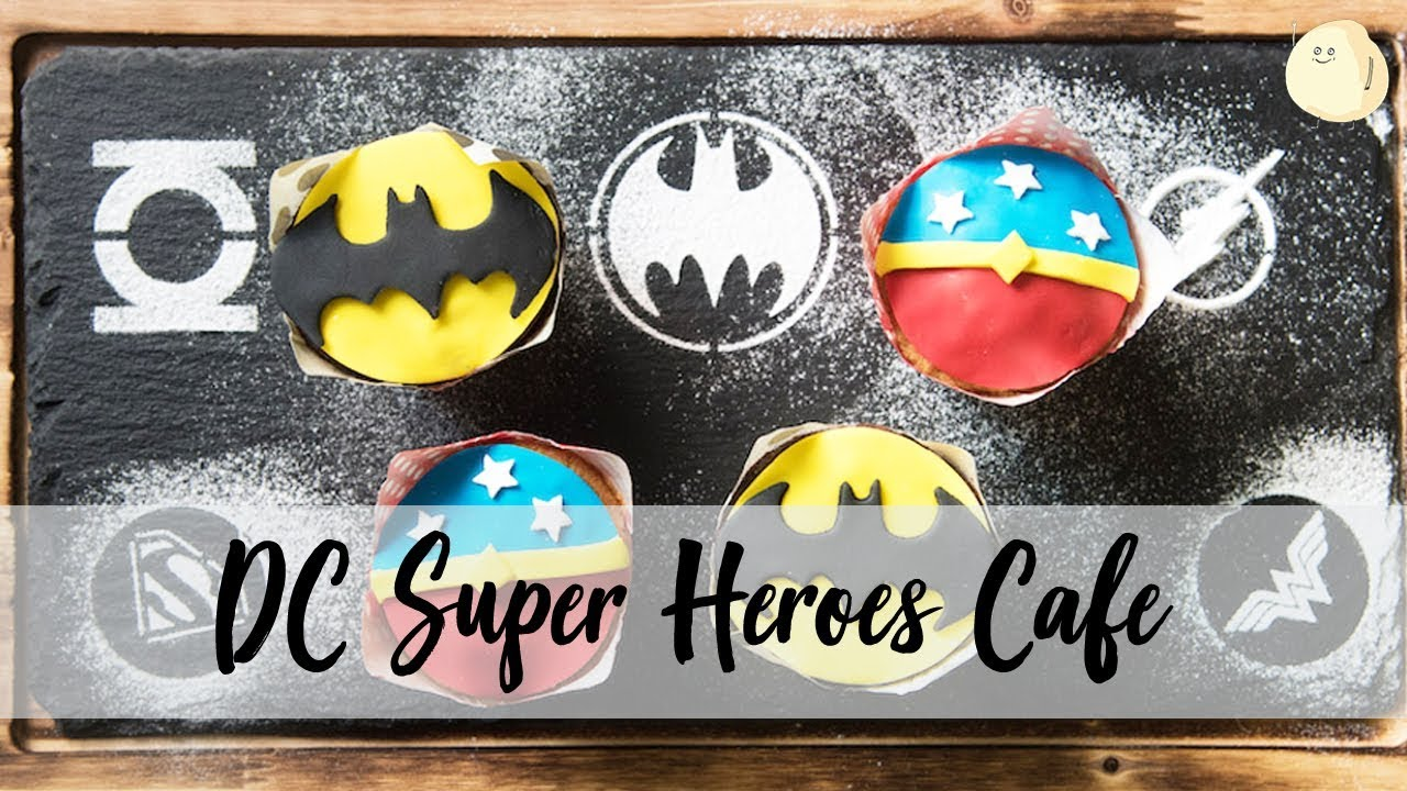 071379d49 11 Themed Cafes In Singapore – My Little Pony Cafe, Harry Potter High Tea,  And Other Character Themed Food – DanielFoodDiary.com