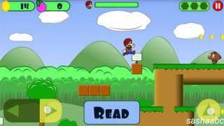 indian mario singh  обзор игры андроид game rewiew android screenshot 4