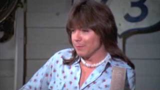Watch Partridge Family Money Money video
