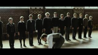 """Der ganz große Traum"" - Trailer (ab 24. Februar 2011 im Kino)"