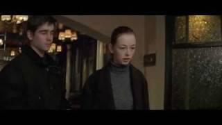 The War Zone (1999) Colin Farrell