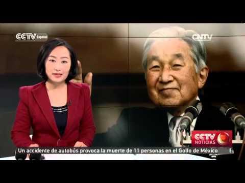 CCTV NOTICIAS 12/24/2015 13:00