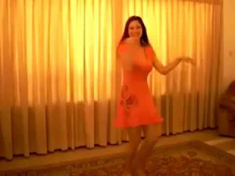 الرقص الشرقي هز ياوز thumbnail