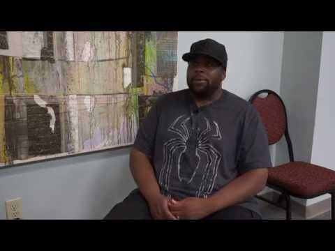 Kenan Thompson Interview | SGTV News 4