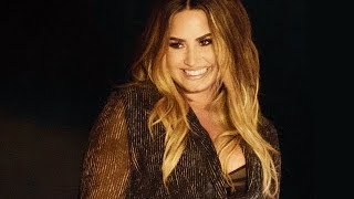 Download Video Demi Lovato - 'Old Ways' Live FULL PERFORMANCE (California Mid-State Fair 2018) MP3 3GP MP4