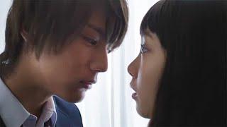 ムビコレのチャンネル登録はこちら▷▷http://goo.gl/ruQ5N7 別冊フレンド...