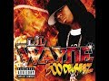 Lil wayne way of life feat big tymers tq 500 degreez mp3