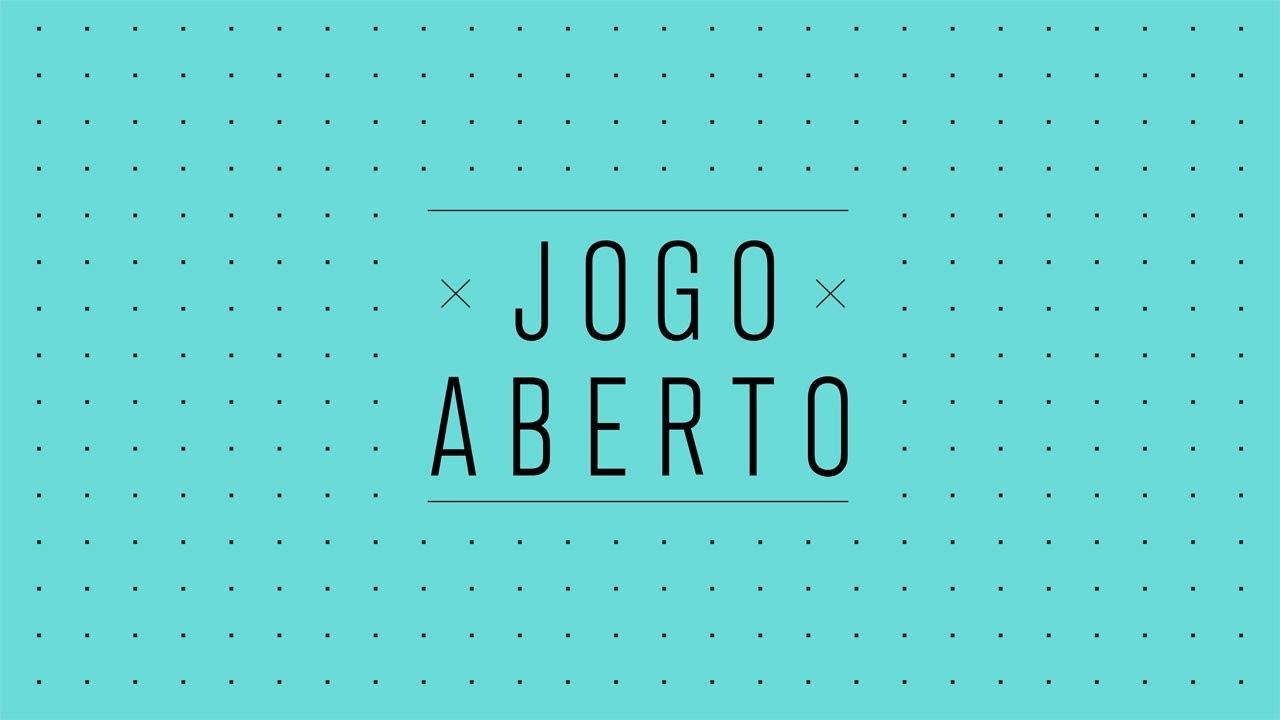 PROGRAMA COMPLETO - 30/07/2021 - JOGO ABERTO