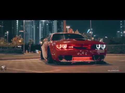 Post Malone - Rockstar ft. 21 Savage ('Ilkay Sencan & Dynoro – Rockstar') (BASS BOOSTED)