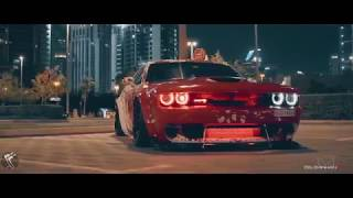 Gambar cover Post Malone - Rockstar ft.  21 Savage ('Ilkay Sencan & Dynoro – Rockstar') (BASS BOOSTED)
