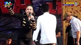 Download lagu DI BALSEM | ARNIKA JAYA LIVE KALIRAHAYU LOSARI CIREBON