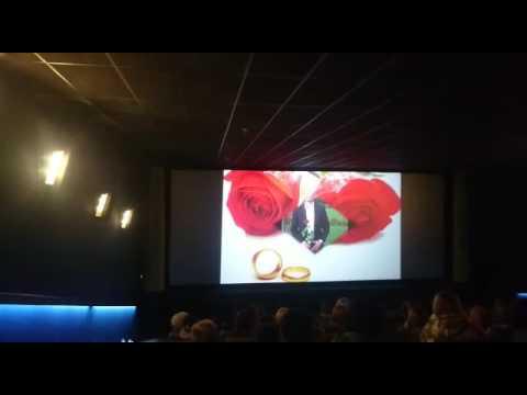 kino in villingen schwenningen