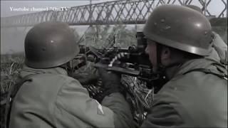 Почему Гитлер не напал в 1939  на СССР,  а позже 1941 г...?