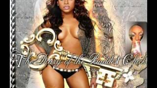 Trina - Da Baddest Of All Time