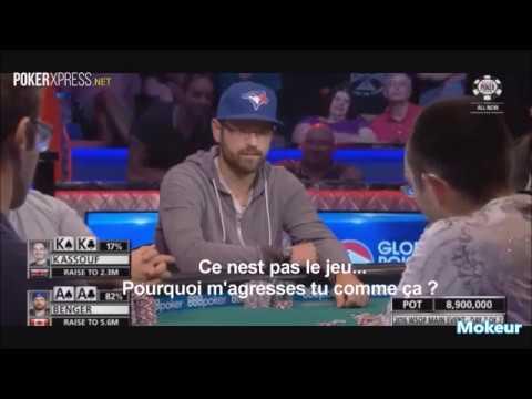 Gratuit Slots Casino En Ligne Jouer En Tant Qu'invité