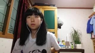 쥬얼리(JEWELRY)-superstar (COVER 윤별)