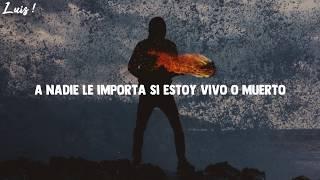Bring Me The Horizon ●Wonderful Life● Sub Español |HD|