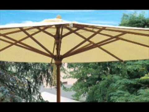 ΟΜΠΡΕΛΕΣ ΚΑΦΕΤΕΡΙΑΣ 2106148720 ομπρέλες καφετέριας Κήπου Hotel Club Restaurant μπαρ ΕΠΑΓΓΕΛΜΑΤΙΚΕΣ