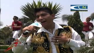 Canal Lima Norte - Saul Aybar