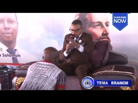 OMG-ANGEL OBINIM BRINGS BACK COMA MAN TO LIFE MIRACULOUSLY