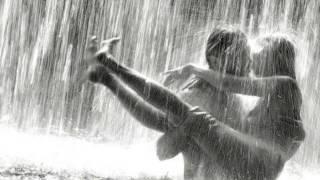 Рената Штифель -- Счастливее Всех