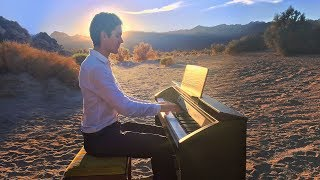 Download 🎹 TOP 10 PIANO COVERS on YOUTUBE #5 🎹